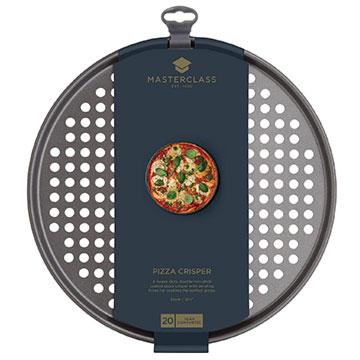 Moldes de Horno para Pizza